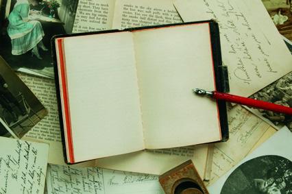 Schreibzeug 1_72_dpi