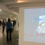 Ausstellung Knut Lagies