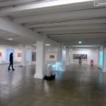 Ausstellung Kreatives Schreiben