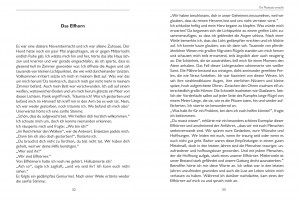 Buch Sabine Roemer Innenteil