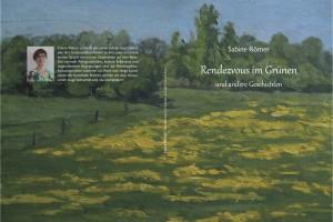 Buch Sabine Roemer Titel