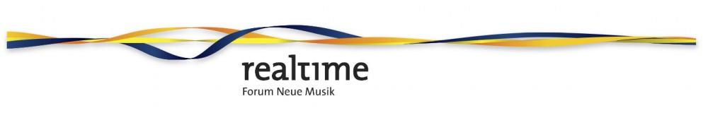 Logo realtime