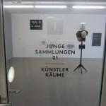 Weserburg Junge Sammlungen