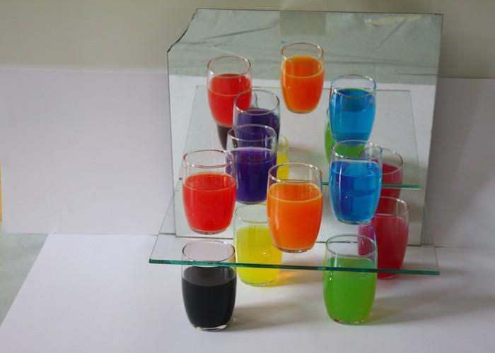 Farben 3