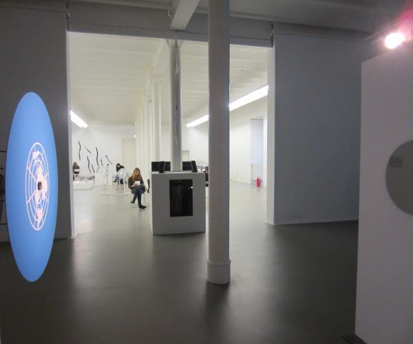 schreiben_Staet Galerie