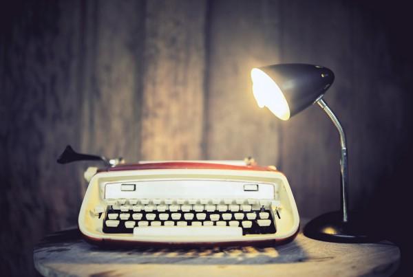 Kurzgeschichten schreiben