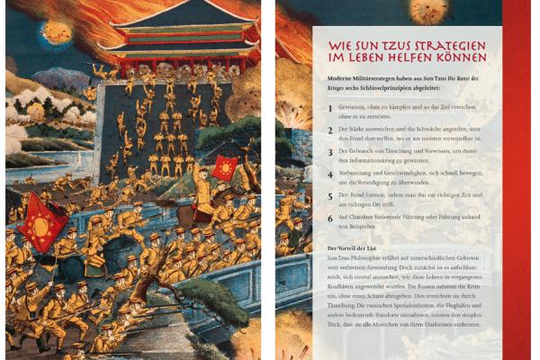 Sun Tzu 2