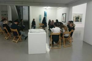 Kunstpaedagogik2